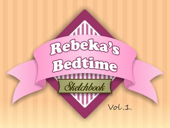 [Greenfruit] Rebeka's Bedtime