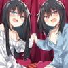 双子の少女にイタズラされてダメな大人にされちゃう音声