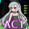 楽園魔城リピュアリア2(初期版、要アップデート)