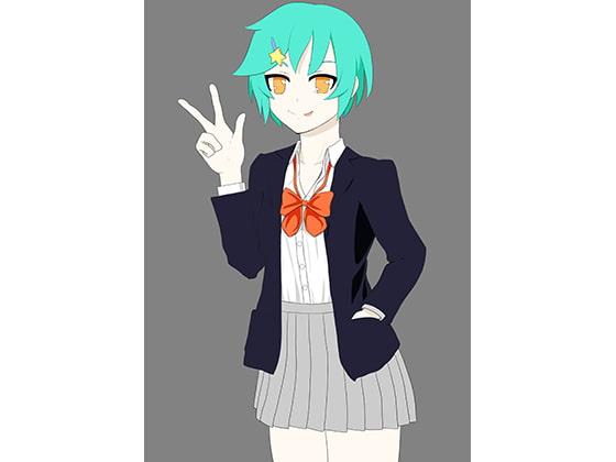 [初めの一歩] キャライラ(1)