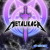 RPG制作向けBGM素材集『METALIKAGA(メタルイカガ)』