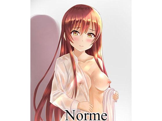 [Felina] Norme