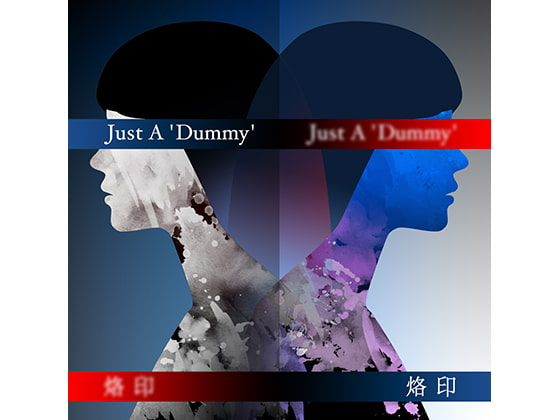 [Mad Pierrot] Just A 'Dummy'