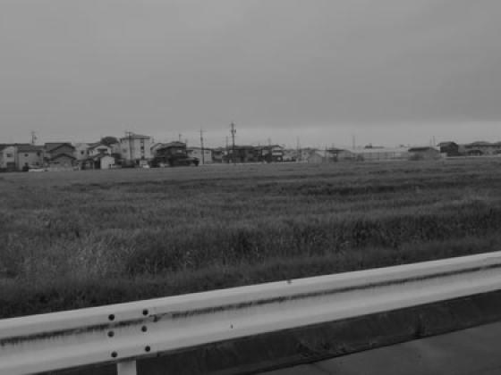 [R田舎] 現役J○が自分のしてきた(一部目撃してきた)屋内野外排泄記録を淡々と語る日記です
