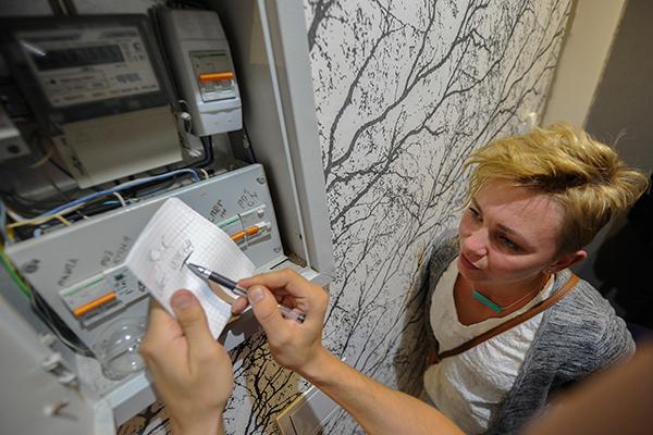 Россияне стали намного хуже платить за услуги ЖКХ