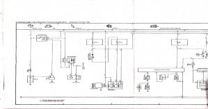 diagram kelistrikan kijang 5kpdf