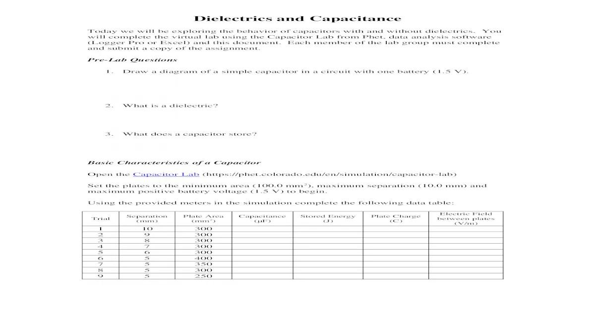 Basic stoichiometry phet lab answers. Stoichiometry