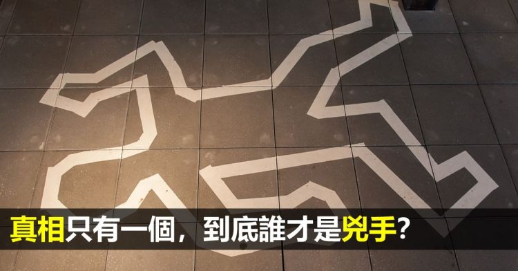 PGY能不能看急診?