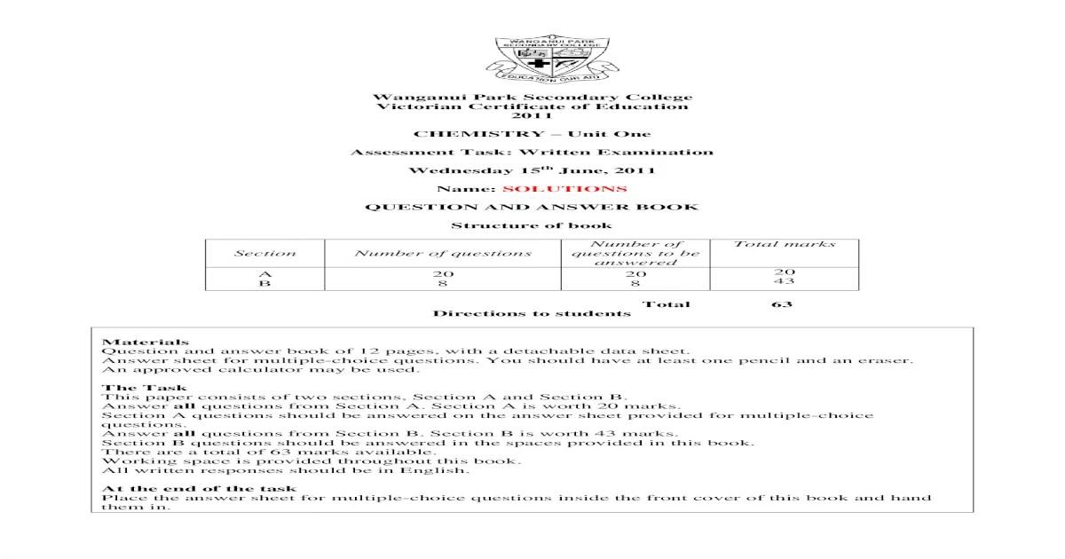 Spice of Lyfe: Vce Physics Exam Formula Sheet