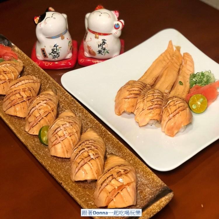 「彰化員林」沒訂位絕對吃不到的日式料理店~「指月亭」
