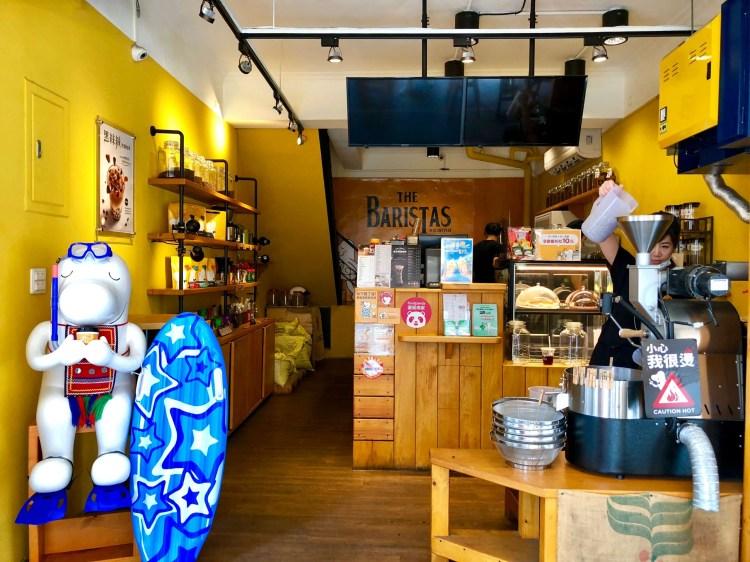 【連鎖品牌菜單】Cama cafe|菜單、最新消息、門市分店(持續更新中)