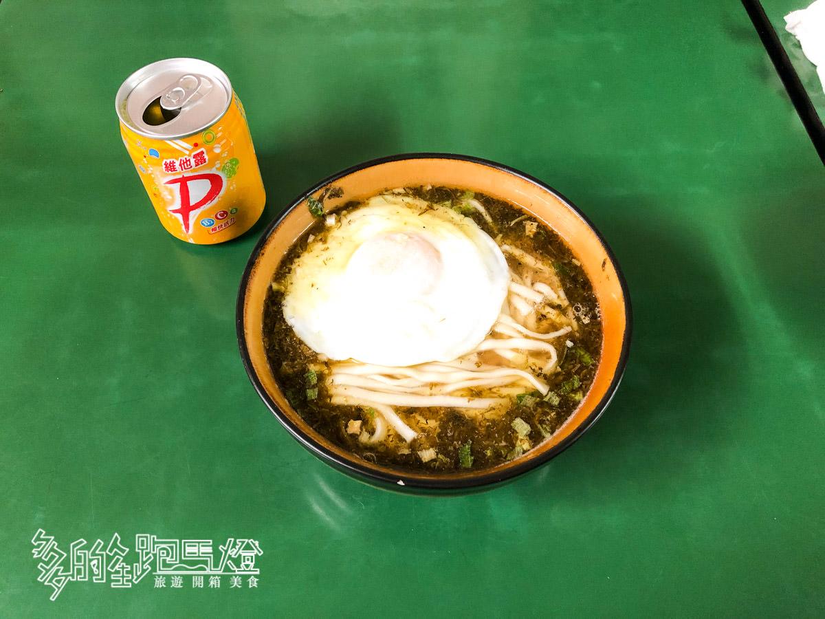 台北   萬國酸菜麵,西門町巷弄美食,內行人才知道的西門酸菜麵