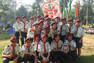 DSG L.O.V.E. Camp 15 (81)