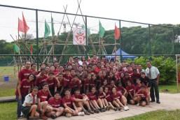 DSG Recruitment15 (1)