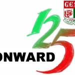 GESS 125th Anniversary