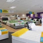 Dreams Store In Cardiff Newport Road Beds Mattresses Furniture Dreams