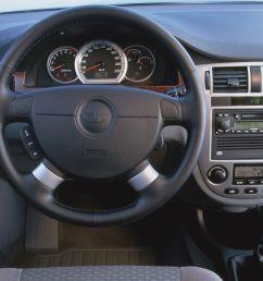 daewoo nubira sedan 4 doors 2003 model interior  [ 1600 x 1200 Pixel ]