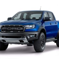 Ford F150 Raptor Technische Daten Reading Wiring Diagram Tutorial Ranger Debuts In Thailand With 210 Hp Turbodiesel Off First Ever Promises To Be Unstoppable Road
