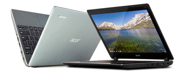 What is a Chromebook, and Should You Buy One?