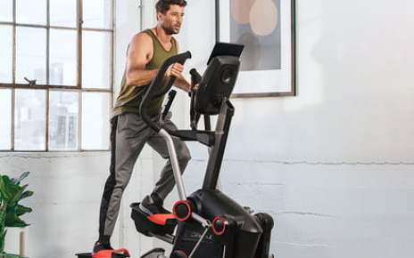 Best cheap Bowflex and fitness equipment deals for May 2021