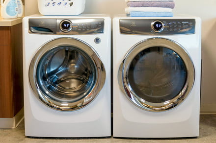 The best dryers for 2021