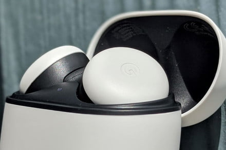 Google's next Pixel Buds could be more affordable, says unconfirmed report