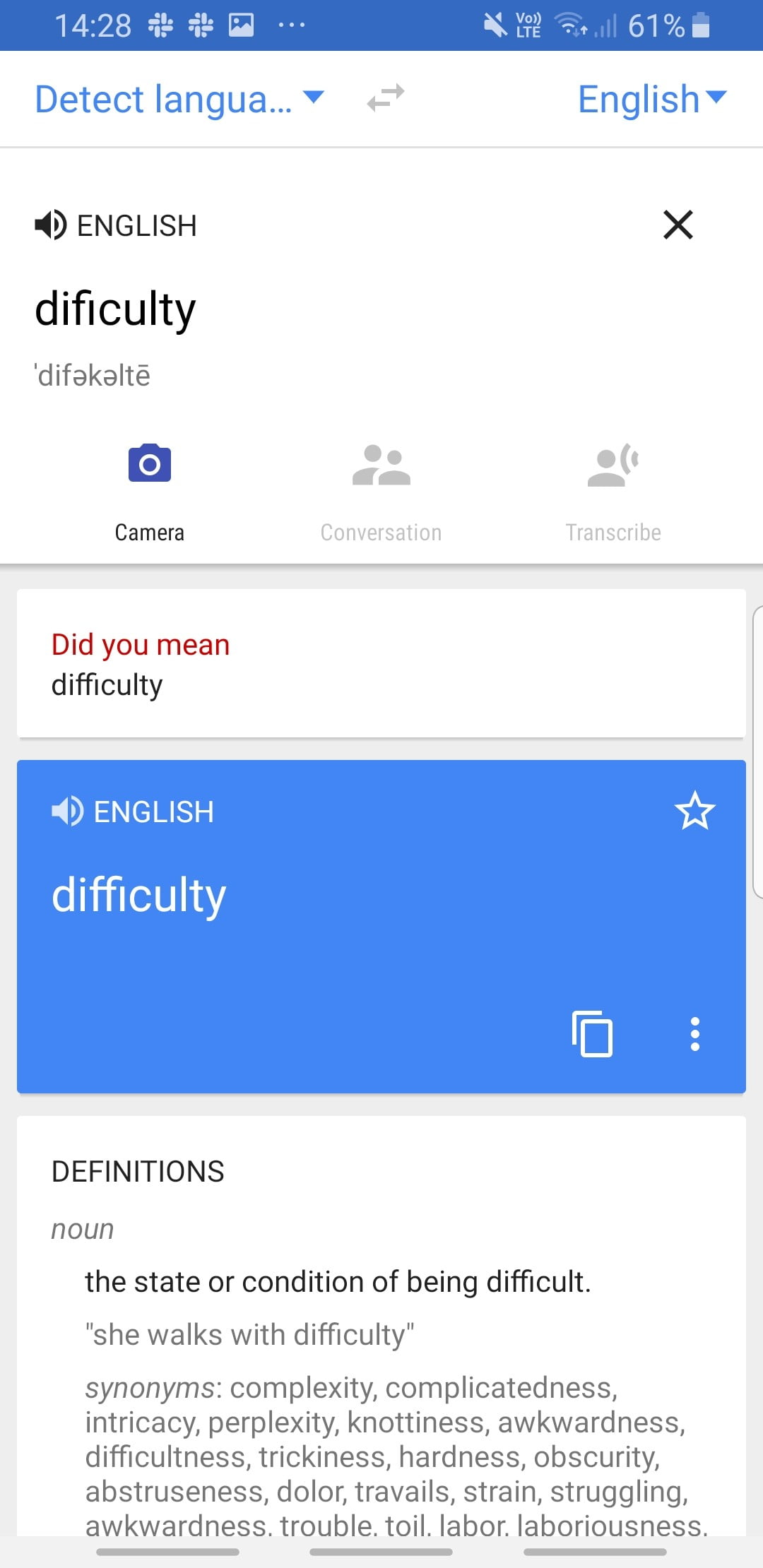 Funny Things To Make Google Translate Say : funny, things, google, translate, Google, Translate, Funny, Things