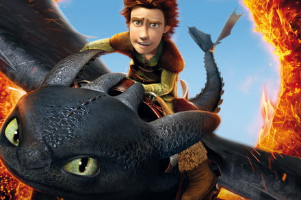 The best kids movies on Amazon Prime right now