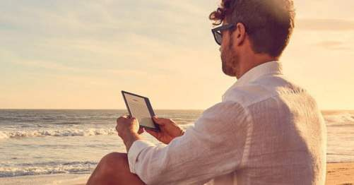 The Best Free Kindle Books for 2021