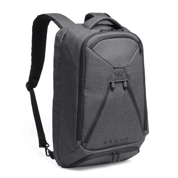 Series 1 Knack Pack laptop bag