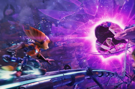 Sony State of Play: Ratchet & Clank and surprise Among Us console release
