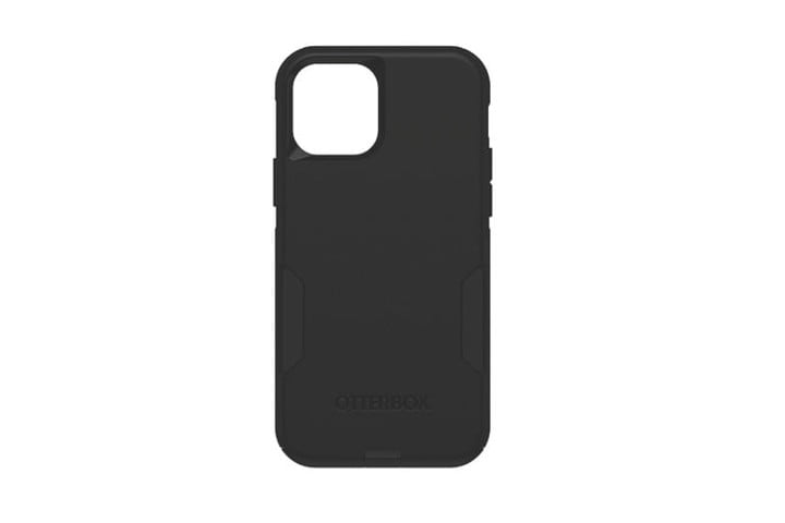 Otterbox iPhone 12 Pro Commuter Series Case