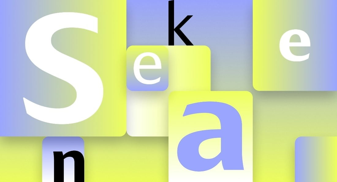 microsoft new office default font picture4