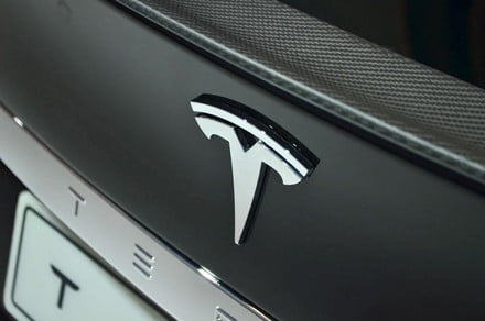 Tesla's Autopilot can be easily tricked, engineers find