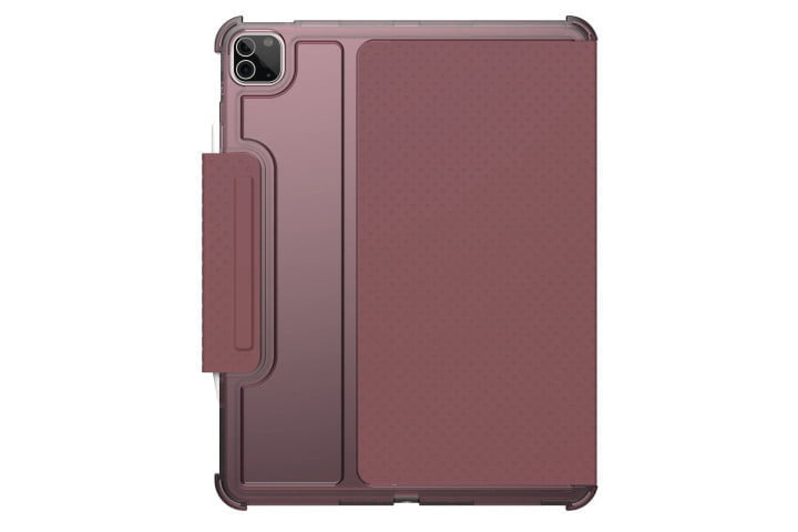 UAG Lucent Series Case for iPad Pro 12.9 (2021)