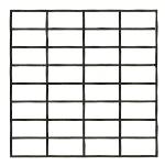 imagen_como_cortar_rectangular2.jpg