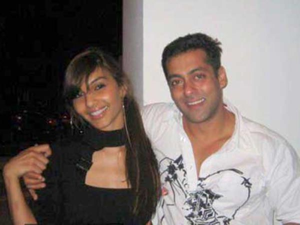 Image result for salman khan somy ali