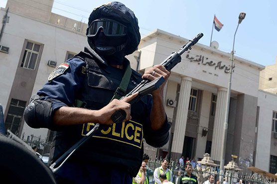 Image result for Oct. 21 attack, 2017, egypt, photos