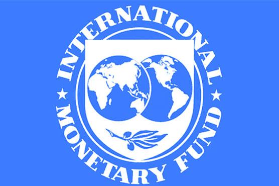 آئی ایم ایف بورڈ کا 19 دسمبر کو اجلاس شیڈول، پاکستان کو قرض کی دوسری قسط کا اجرا متوقع