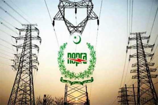 پی ٹی آئی حکومت میں فیول ایڈجسٹمنٹ کی مد میں بجلی 11 مرتبہ مہنگی کی گئی