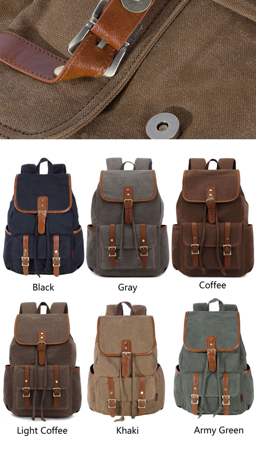 24l Army Bags - sku_449928_6_Simple 24l Army Bags - sku_449928_6  Collection_959317.jpg