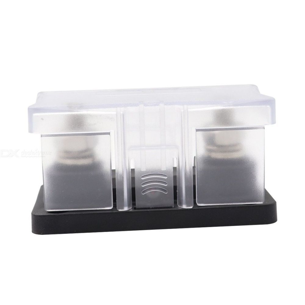 medium resolution of f4332rv ship fuse holder high current anl fuse holder fuse box with led indicator