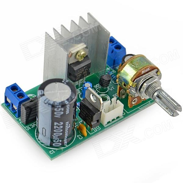 Lm317 Variable Power Supply Circuit Am Radio Transmitter Circuit Dc To