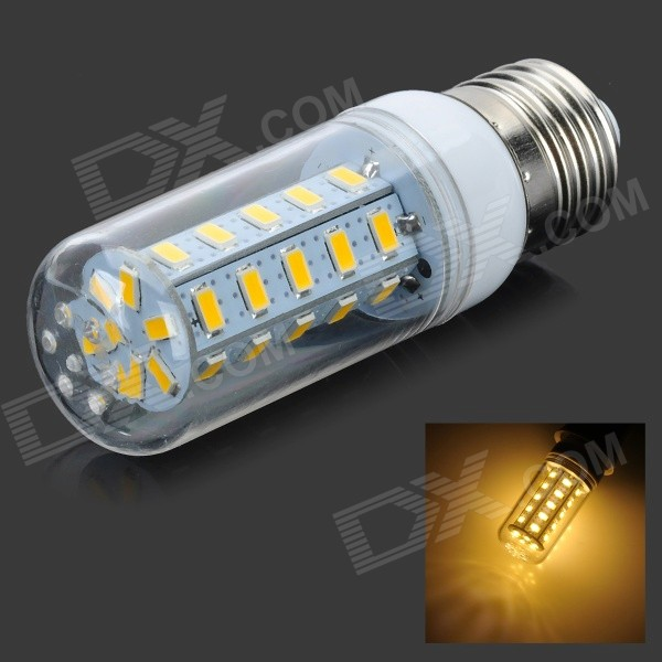 7w Led Bulb Circuit Board Buy 7w Led Bulb Circuit Boarda19 Led Bulb