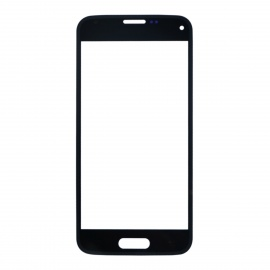 Replacement Camera Lens Cover + Home Button for Samsung