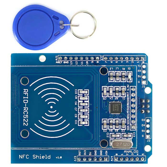 Cheap Rf Detector Circuit Find Rf Detector Circuit Deals On Line At