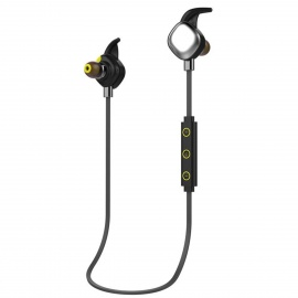 Morul MR3 Mini Universal Bluetooth V4.0 Earhook Headset