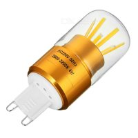 G9 led bulb dimmable