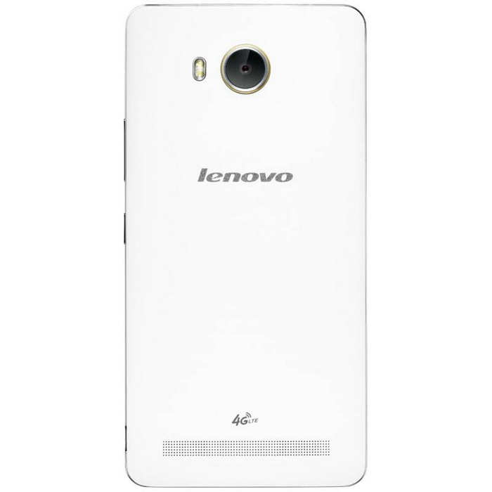 Lenovo A5600 Quad-Core 5.5