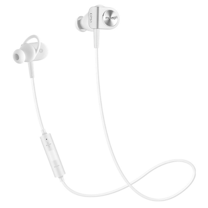Meizu EP-51 Sports Bluetooth V4.0 Hi-Fi Music In-Ear